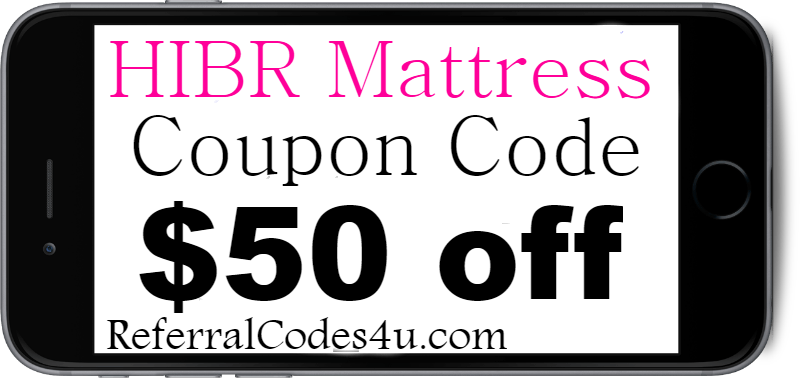 Mattress discounters coupon code