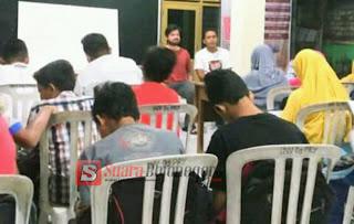Kursus English Gratis Ala Kartar Putra Jaya Desa Prayungan