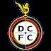 Daftar Skuad Pemain Daejeon Citizen FC 2018