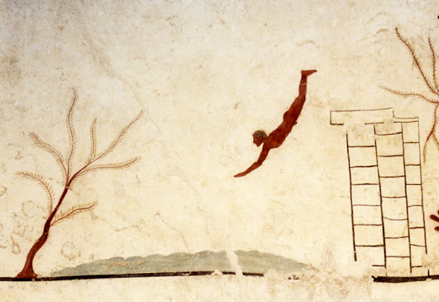 Greek-erotic-art-Paestum
