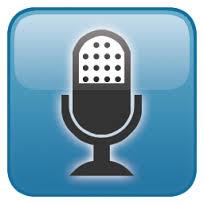 Geekerati Podcast