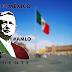 López Obrador mantiene el liderato en todos los escenarios revela encuesta internacional ¿Votarías por el?