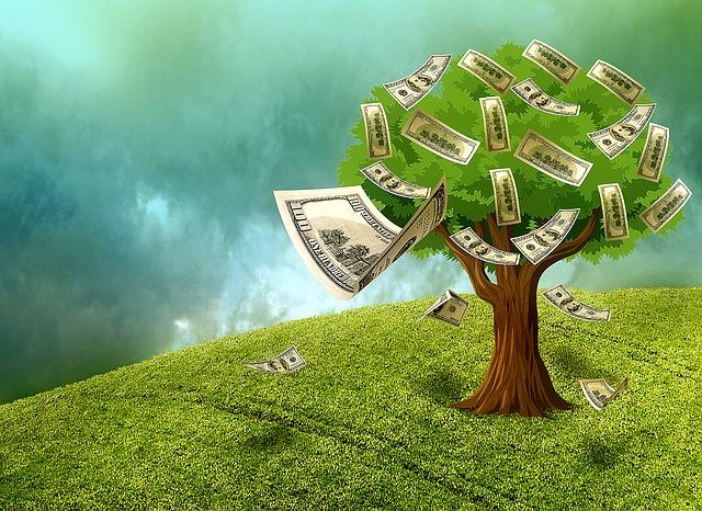 ✅ Rekomendasi Investasi Syariah Online Terpercaya bebas Riba