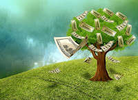 investasi syariah online, tips investasi syariah, investasi syariah menguntungkan
