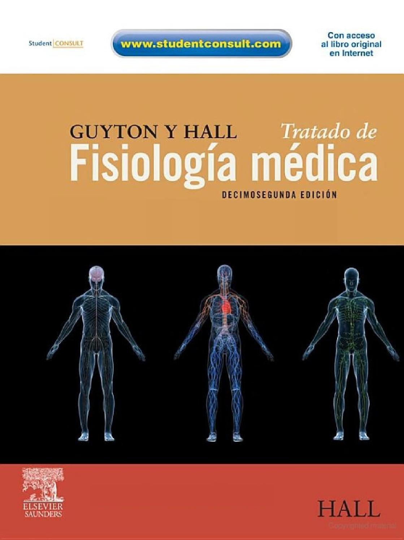Magnífico Ross Y Wilson Anatomía Y La Fisiología Edición 13 ...