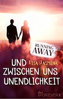 https://www.amazon.de/Running-away-zwischen-uns-Unendlichkeit-ebook/dp/B01N4KWVF3