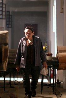 Teddy Robin Kwan
