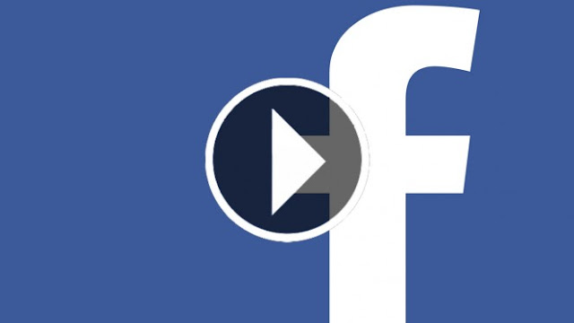 """فيسبوك يطلق """"خدمة المواعدة"""""""