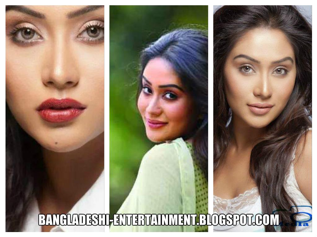 Bangladeshi Model Actress,Bangla Movie,Natok,Girls Picture -3401