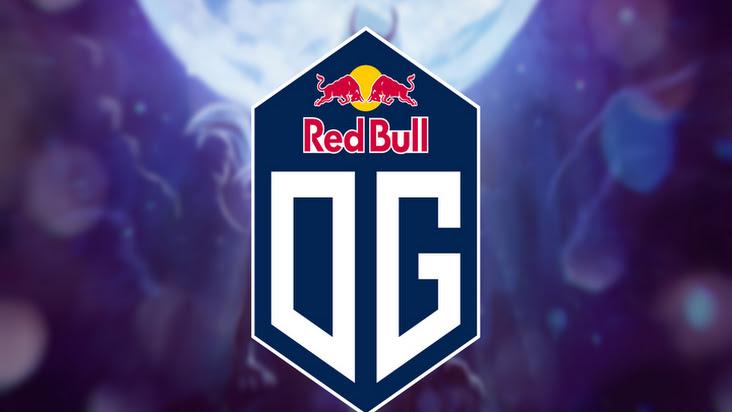 OG thành lập đội CS:GO với sự góp mặt của Aleksib và NBK