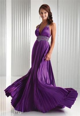 Wedding Dresses Simple Prom