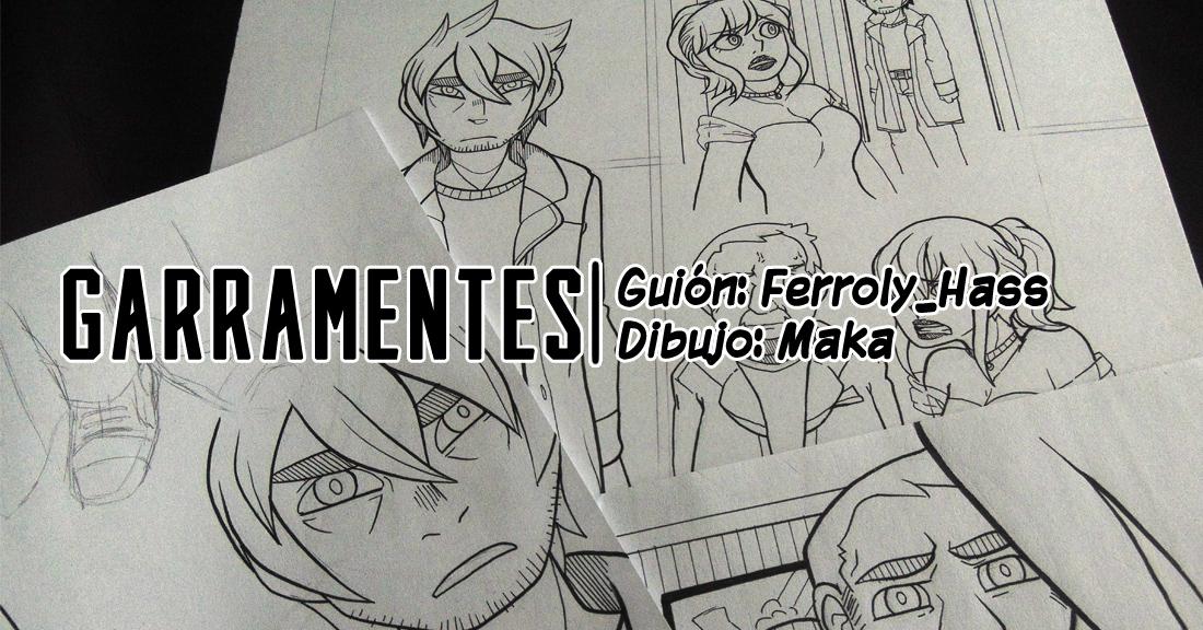 Garramentes+Av1.jpg