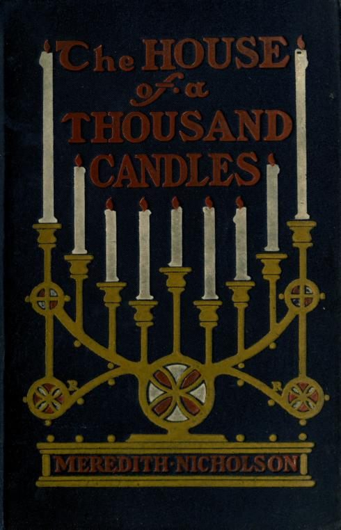 The-House-of-a-Thousand-Candles-Ebook-Meredith-Nicholson-Free-Novel-Book