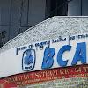 BCA Weekend Banking SOLO - SURAKARTA Hari Sabtu Buka