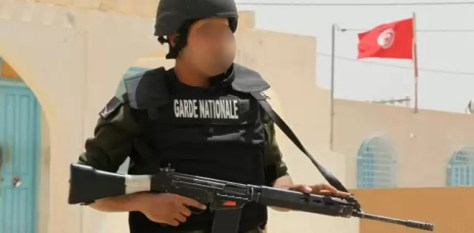 Opération de Ben Guerdane: la Libye remet à la Tunisie 4 terroristes ayant pris la fuite