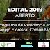 IFT abre seleção de participantes para Programa de Residência em Manejo Florestal Comunitário