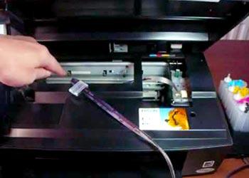 epson stylus sx215 hard reset