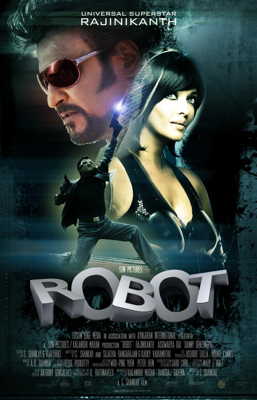 filmy 2010