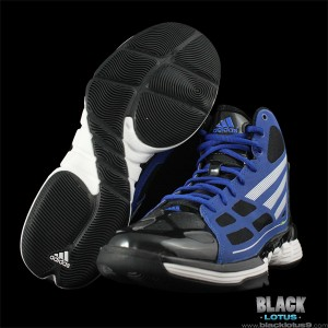 low priced ee095 bca85 Whenever the 2011-2012 NBA season comes in full swing, the Ghost is sure to  stand out on the court.