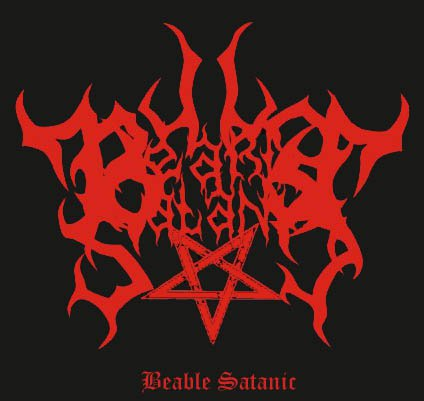 wallpaper logo Beable Satanic.jpg