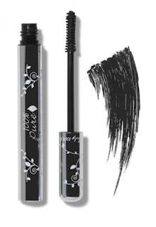 100 Percent Pure Black Tea Ultra Lengthening Mascara