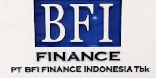 http://www.jobsinfo.web.id/2018/01/lowongan-kerja-pt-bfi-indonesia-tbk.html
