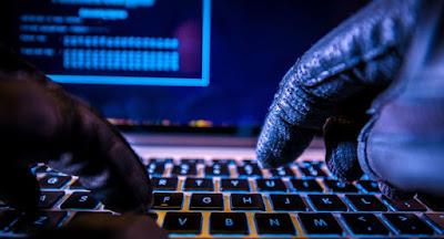 Hackeraggio sistemi nucleari: ultima minaccia informatica