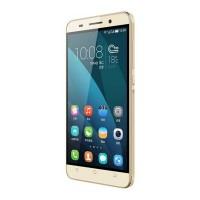 ROM HUAWEI Glory 4X 2G Ram - ROM Android 4.4.2