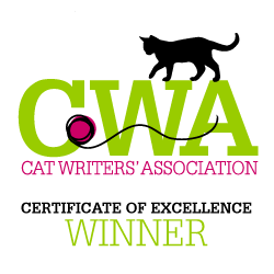 2018 CWA Certificate of Excellence