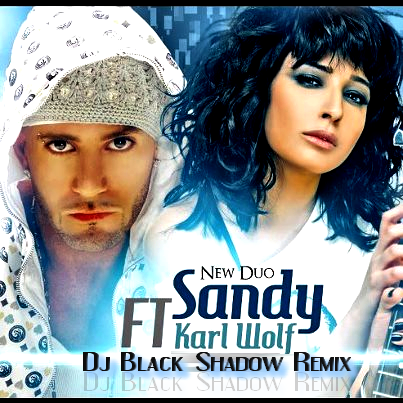 Wolf sandy download karl ft