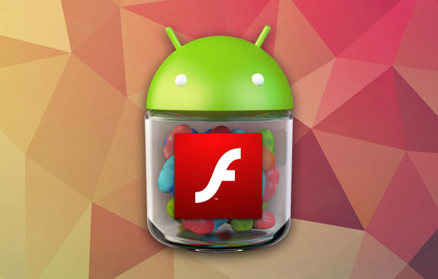 flash-player-android-logo-jelly-bean.jpg