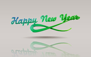 happy new year 2017 high quality desktop background