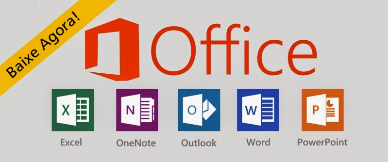 Download office 2013 completo em portugu s baixar e instalar no windows 7 8 1 bruno di souza - Pack office home and business 2013 ...