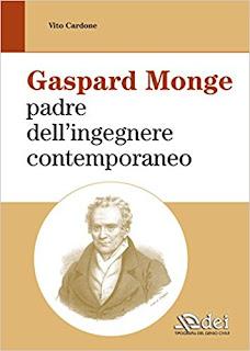 Gaspard Monge Padre Dell'Ingegnere Contemporaneo PDF