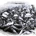 Penjelasan tentang Latar Belakang Perang Dunia I