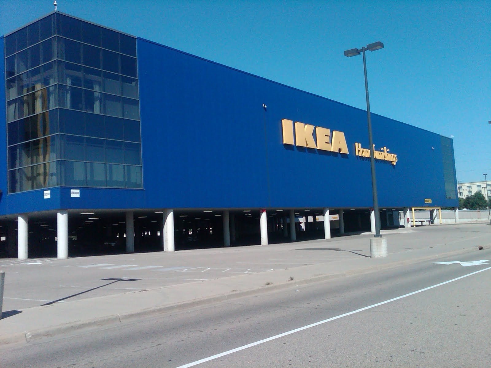 Ikea Bloomington You Care What We Think: Ikea Cafeteria – Bloomington, Mn