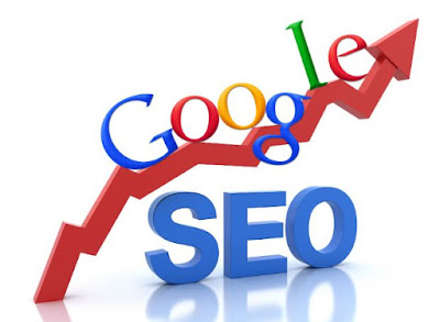 Dịch vụ SEO web giá rẻ mang lại hiệu quả như thế nào1