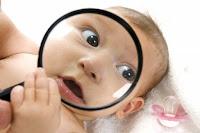tips menjaga kesehatan mata balita
