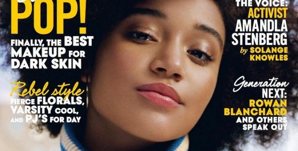 http://beauty-mags.blogspot.com/2016/01/amandla-stenberg-teen-vogue-us-february.html