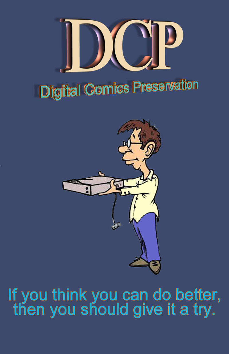 Read online Conan the Adventurer comic -  Issue #13 - 27