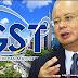 Kerajaan Terpaksa Jual Aset Negara Atau Naikkan Kadar GST Sebanyak 8 %