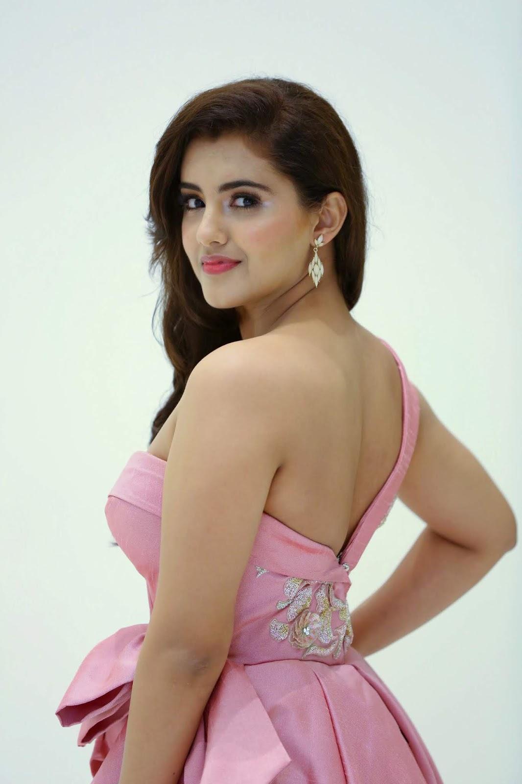 Video Sexy Filma Punjabi