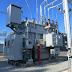Kelebihan Perangkat Generator Listrik di Sewatama