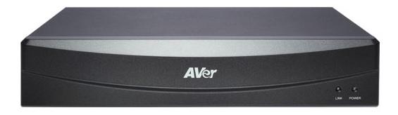 thiết bị hội nghị truyền hình Aver VCBridge