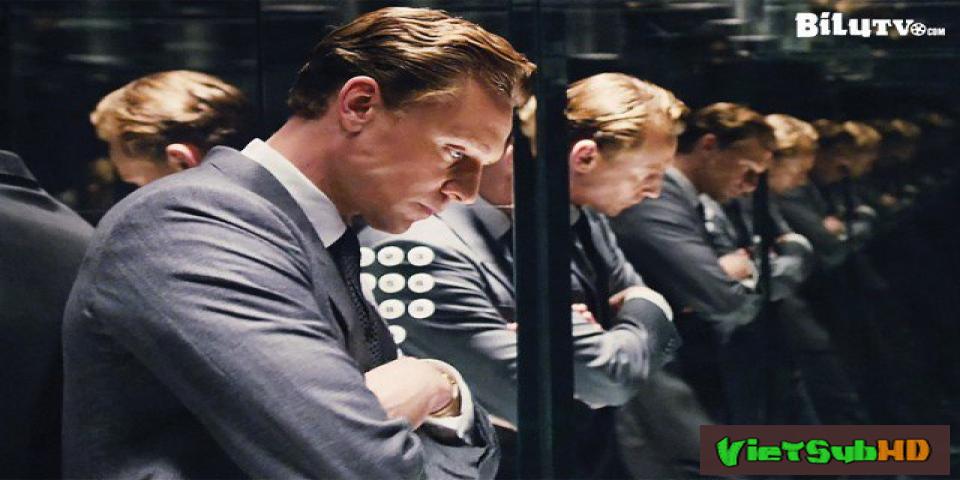 Phim Tòa Tháp Sống Thuyết minh HD | High-Rise 2015