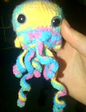 http://www.ravelry.com/patterns/library/jellyfish-amigurumi-2