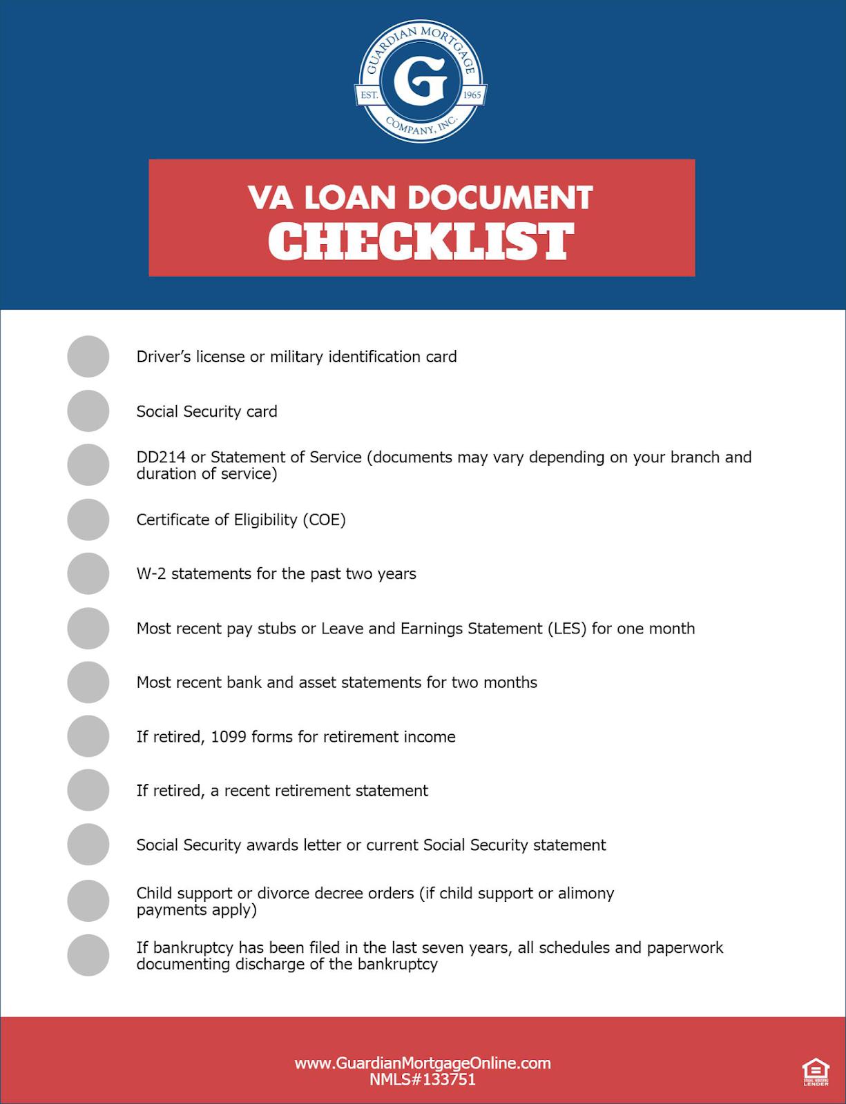 https://www.mylouisvillekentuckymortgage.com/p/va-loans.html