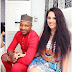 Ik Ogbonna and wife Sonia share lovely new photos with interesting messages