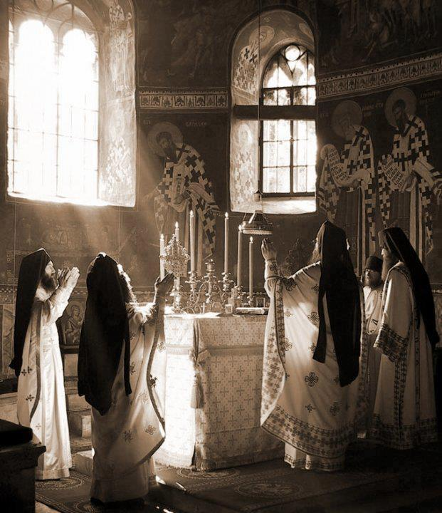 an overview of the holy orthodox christian religion in the russia A survey of the attitude of the holy fathers and the holy new martyrs of russia to russia from an orthodox christian of orthodox christianity after.