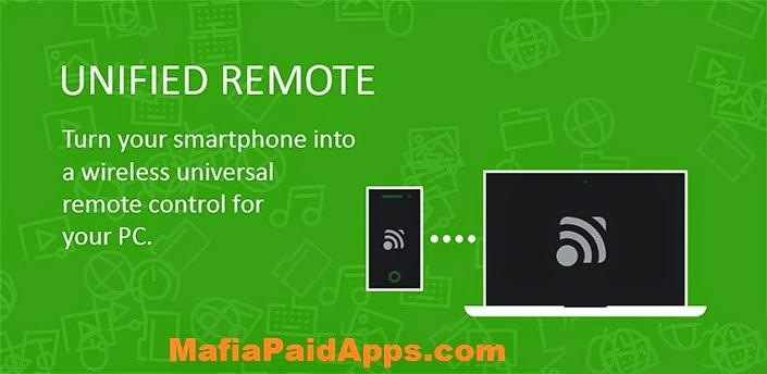 Pivot icon pack v1 1 4 Apk   MafiaPaidApps com   Download